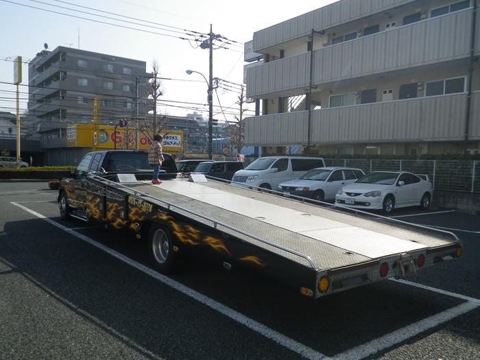 トートラック購入 (13)