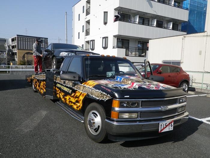 トートラック購入 (17)