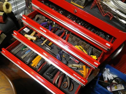 工具箱設置 (2)