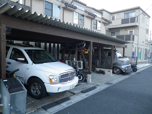 駐車場 (15)