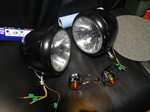 ライト配線 (6)