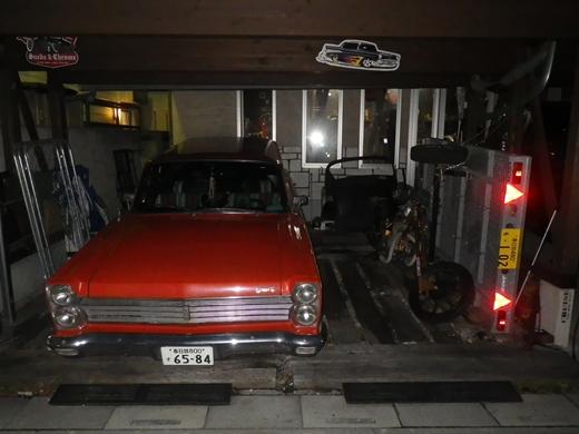 駐車場整理 (1)