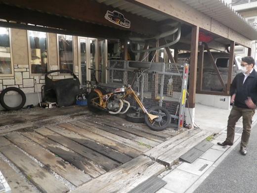 駐車場整理 (11)