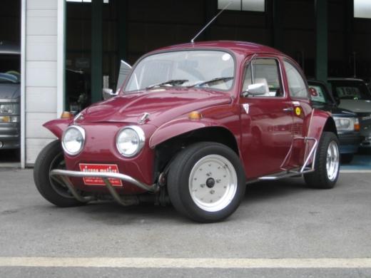 欧州自動車 (26)
