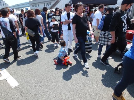 ストカー2015 (27)