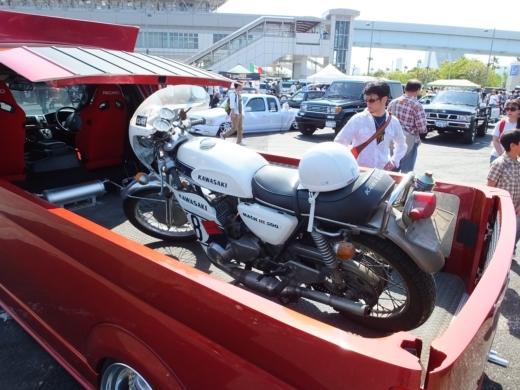 ストカー2015 (53)