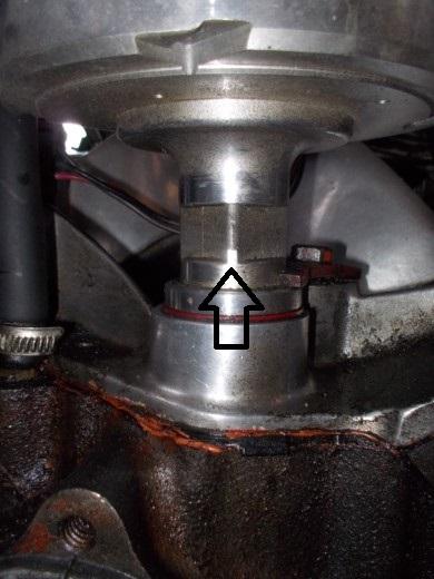 エンジンバラす (5)