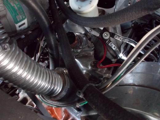 エンジンバラす (14)