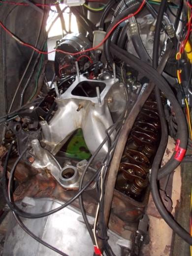 エンジンバラす (11)