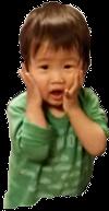 TOMOKI_2015030316204891c.png