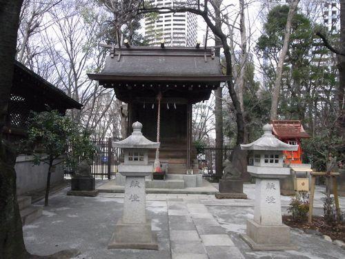 熊野神社10