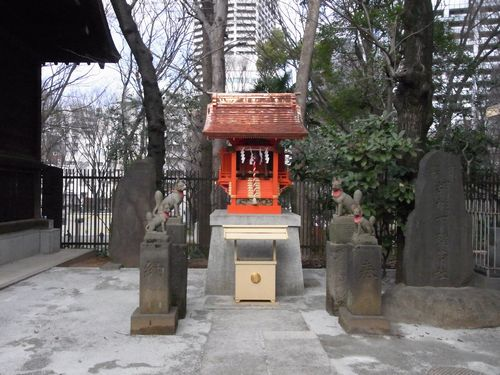 熊野神社13