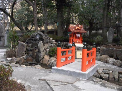 熊野神社16