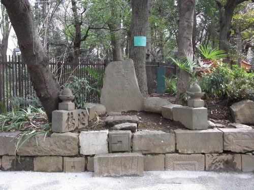 熊野神社17