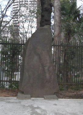 熊野神社20