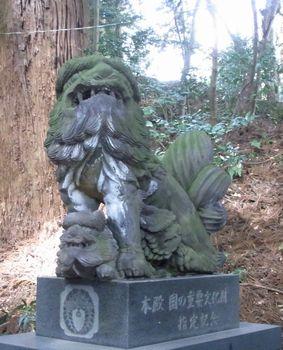 高千穂神社4