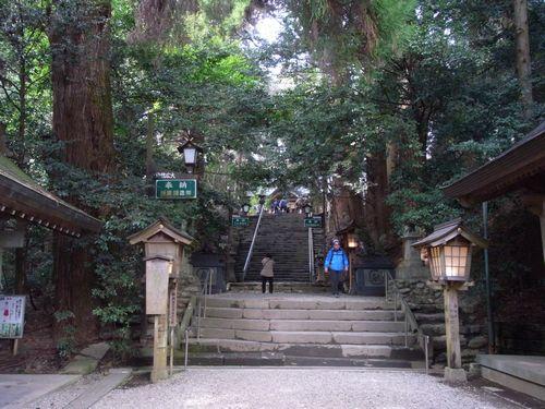 高千穂神社8