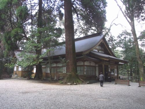 高千穂神社16