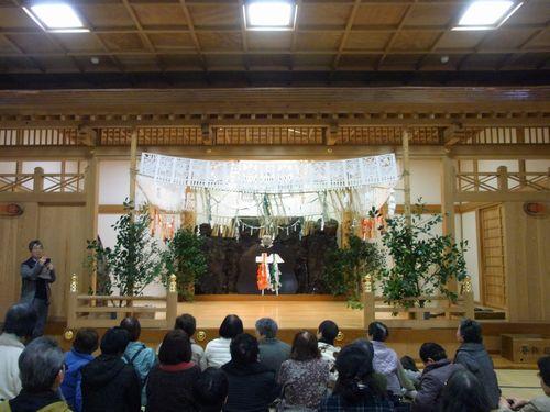 高千穂神社20