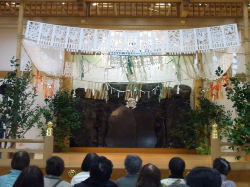 高千穂神社27
