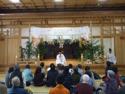 高千穂神社36-2