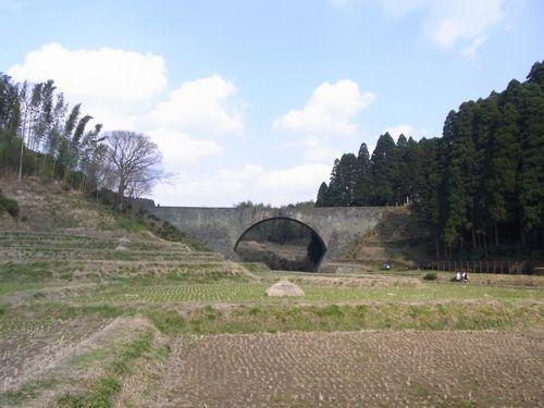通潤橋18