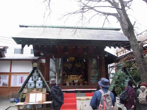 波除神社4
