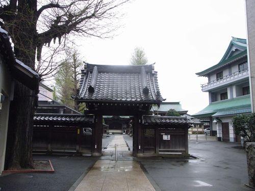 正覚寺14