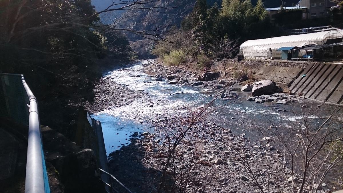(150108) 川