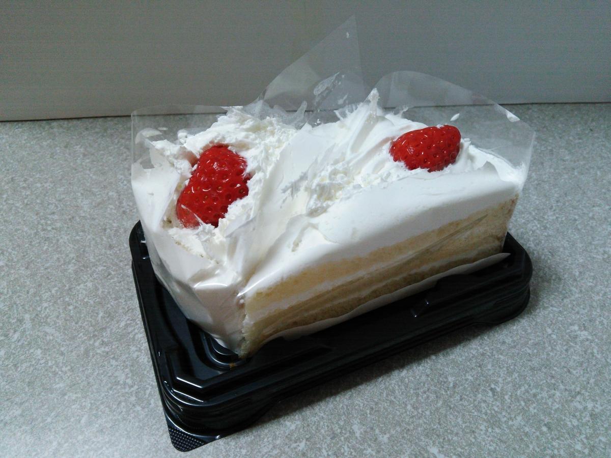(150329) ケーキ