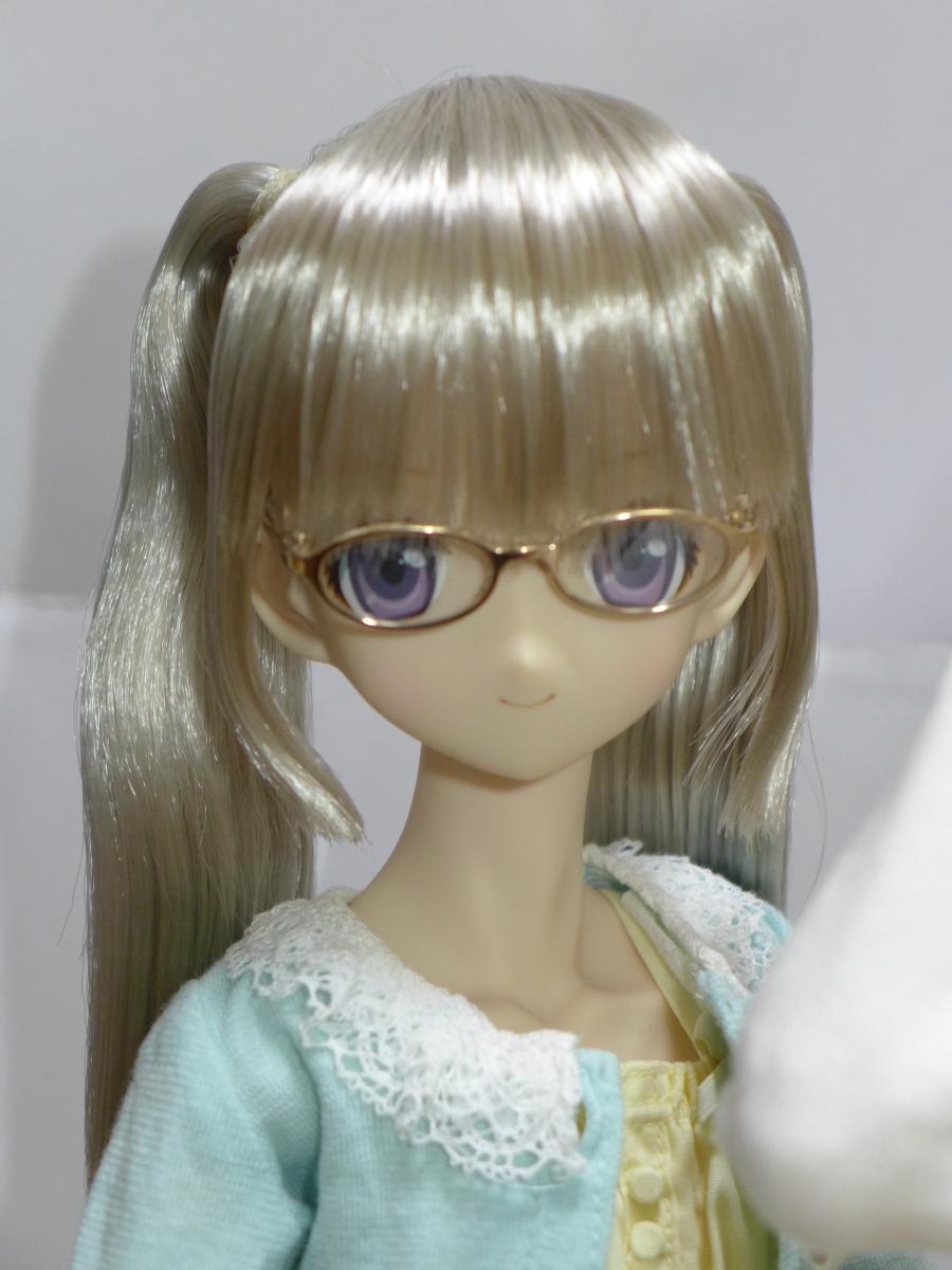 (150506) ルルナちゃんズ1