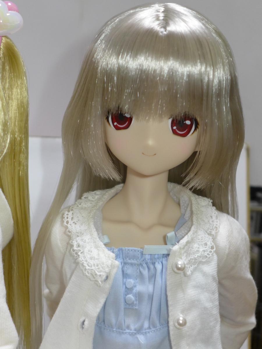 (150506) ルルナちゃんズ3