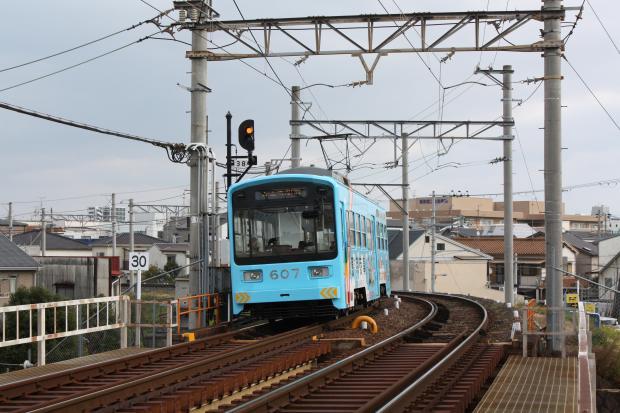 阪堺004