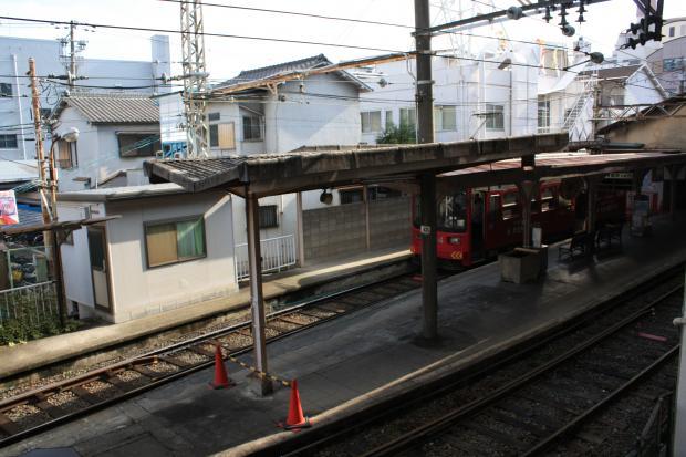 阪堺006