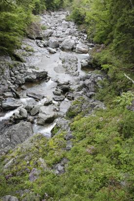 amegaerinotaki-kochi_15-05-07-0275.jpg