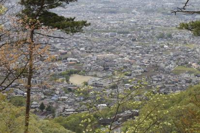 hakusan-yamanashi_15-04-22-0175.jpg