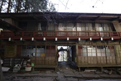 hudoutaki-gunma_15-01-11-0107.jpg