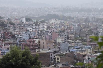 kathmandu-nepal_14-11-14-0456.jpg