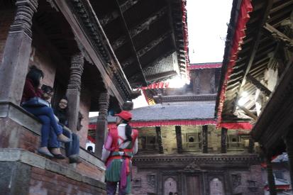 kathmandu-nepal_14-11-14-0519.jpg