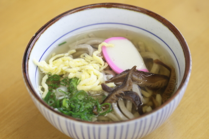 minamidaio-kouchi_15-02-14-0126.jpg