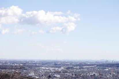 tenransan-saitama_15-01-23-0144.jpg