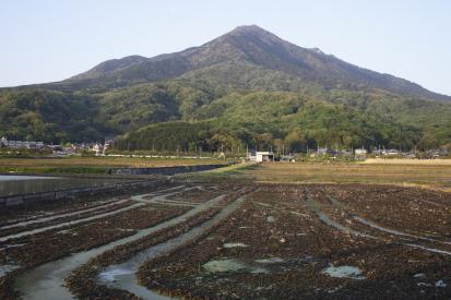 tsukubasan-ibaraki_15-04-26-0866.jpg