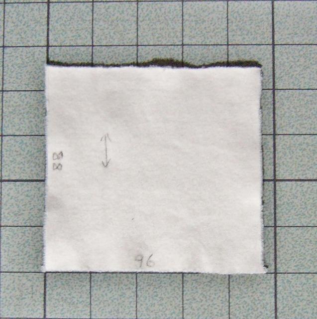s-0118洗濯ニット