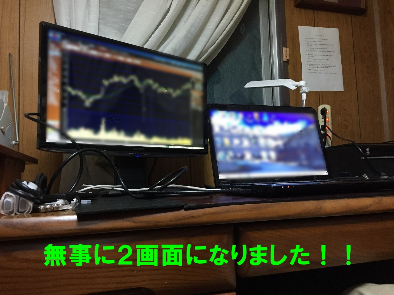 sm-009.jpg
