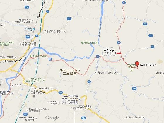 20150713高林寺 (560x420)