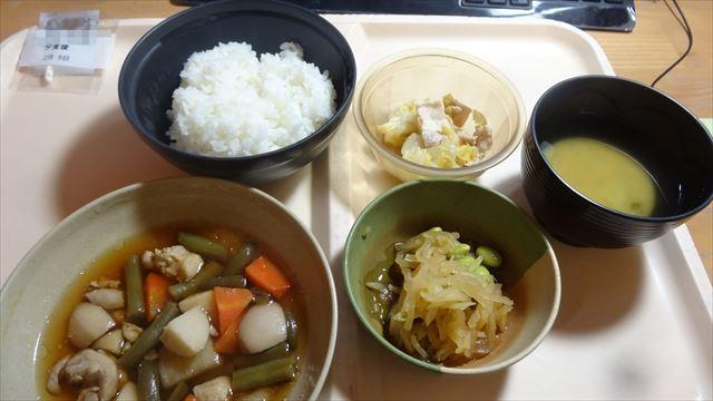 0209yoru_R.jpg