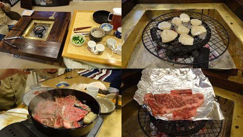 0225sukiyaki.jpg