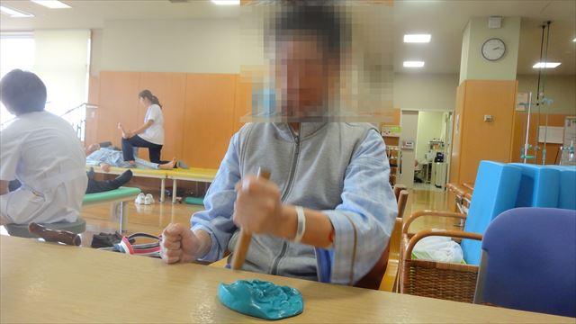 0123リハビリ中モザ_R