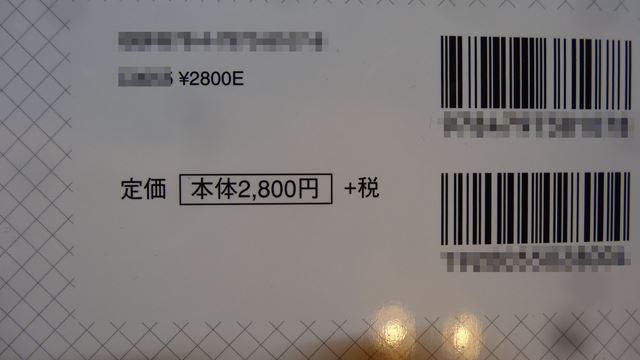 DSC00338mo.jpg