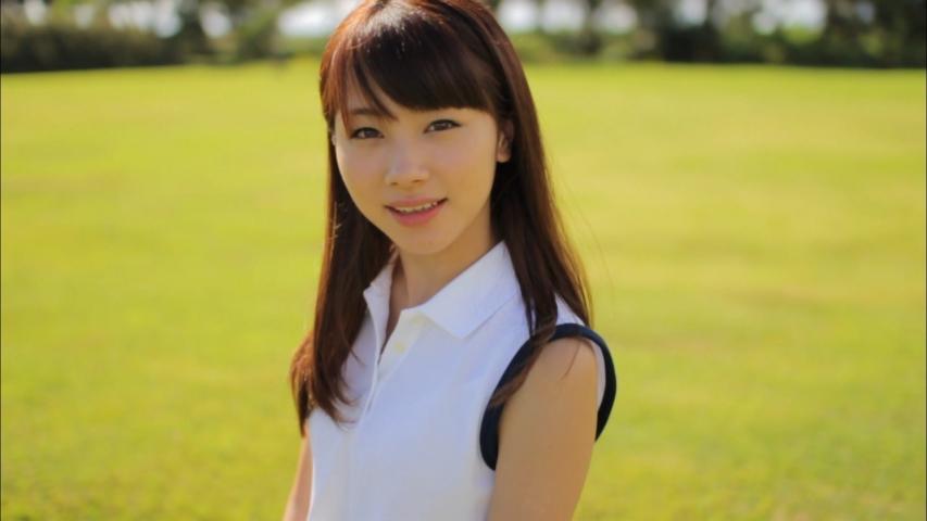 [Blu-ray]アロハロ!7 モーニング娘。 石田亜佑美